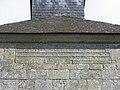 Saint-Hilaire-des-Landes (35) Château de la Haye-Saint-Hilaire - Chapelle 06.jpg
