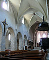 Saint-Jean-de-Maurienne - Cathédrale -6.JPG