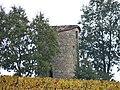 Saint-Julien-d'Eymet moulin.jpg