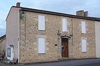 Saint-Martial 33 Mairie.jpg