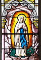 Saint-Martin-des-Champs-FR-89-église-vitraux-14.jpg