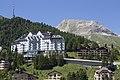 Saint-Moritz - panoramio (40).jpg