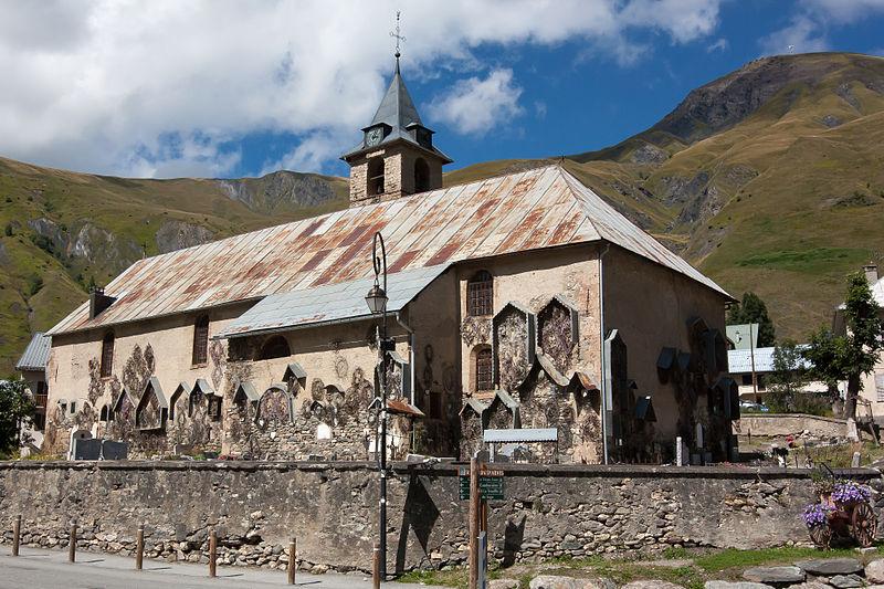 File:Saint-Sorlin d'Arves - 2014-08-27 - eiIMG 9828.jpg