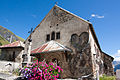 Saint-Sorlin d'Arves - 2014-08-27 - eiIMG 9831.jpg