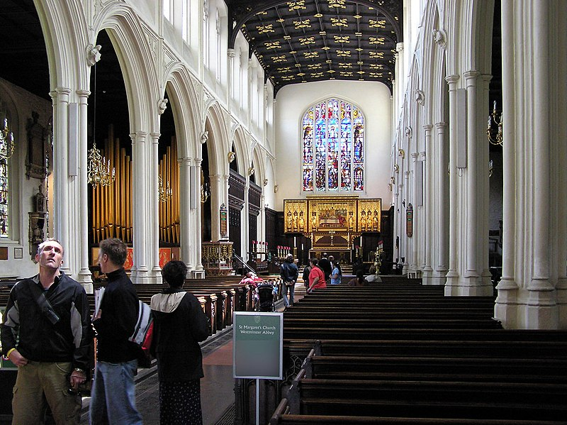 File:Saint.margarets.interior.london.arp.jpg