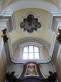 Saint Anthony church in Biała Podlaska - Interior - 09.jpg
