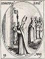 Saint Dunstan, Jacques Callot.jpg