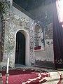 Saint Gevork Monastery of Mughni 017.jpg