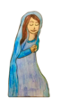 Saint Mary by Albert.png