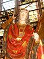 Saint Michel2.JPG