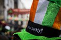 Saint Patrick´s Day parade 008.jpg