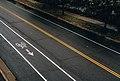 Saint Paul Bicycle Lane - Ramsey Street, Cathedral Hill (45468433102).jpg