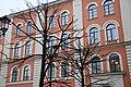 Saint Petersburg, Russia (36930756541).jpg