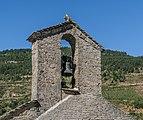 Saint Prejet Church in Les Vignes 06.jpg