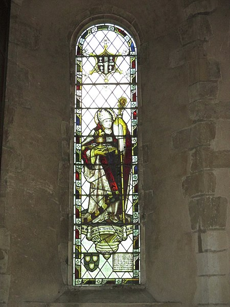 File:Saint Richard window, Shipley.jpg