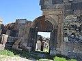 Saint Sargis Monastery, Ushi 129.jpg