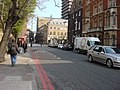 Saint Thomas Street - geograph.org.uk - 1023022.jpg