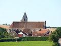 Sainte-Colombe-sur-Loing-FR-89-église-05.jpg