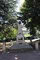 Sainte-Fortunade Monument.jpg