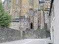 Sainte-Foy-de-Conques367.JPG