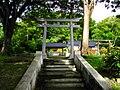 Saipan Katori Shrine3.JPG