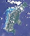 Saipan Landsat.jpg