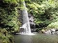 Sajicho Owai, Tottori, Tottori Prefecture 689-1324, Japan - panoramio (1).jpg