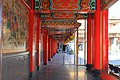 Sakado Xientengong Corridor 1.jpg