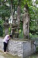 Sala Keoku, Buddha Park (6032734660).jpg