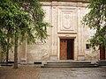 Salamanca, Spain - panoramio - Ricardo Ricote Rodrí… (8).jpg