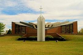 Salem Community Church of God Dayton OH.jpg