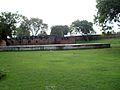 Salimgarh Fort 70.jpg