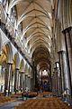 Salisbury Cathedral 2012 06.jpg