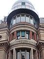 Salle des sociétés savantes, rue Danton, Paris.jpg