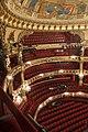Salle du Theatre Royal de la Monnaie 2 © Philippe De Gobert.jpg