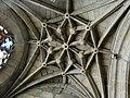 Salles-Curan - Église Saint-Géraud -26.JPG