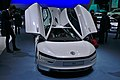 Salon de l'auto de Genève 2014 - 20140305 - Volkswagen XL1 1.jpg