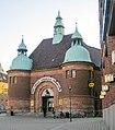 Saluhallen, Lugnet, Malmö.jpg