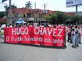 Salvadorchavez954.JPG