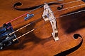 Salzburg - Violin - 3241.jpg