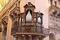 Salzburger Dom IMG 5903 seitliche Orgel.JPG
