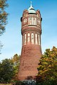 Salzwedel Wasserturm-02.jpg
