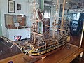 Samn HMS Victory Ship model 01.jpg