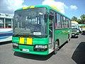 Samoa MO005-1 - Isuzu Gala Mio LR23.jpg