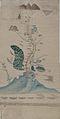 Samsun ve Sinop civarı Kızılırmak haritası, 12 Ağustos 1923.jpg