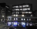 Samsung 837 Washington St 13 nite jeh.jpg