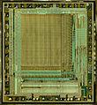 Samsung Semiconductor KDA0476BCN-66 KOREA 314B KOREA SG 3.jpg