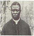 Samuel Johnson (Yoruba).jpg