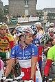 Samuel Plouhinec-Circuit des ramparts-Saint lô-29 07 09-03.JPG