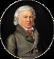Samuel Thomas von Sömmerring.png